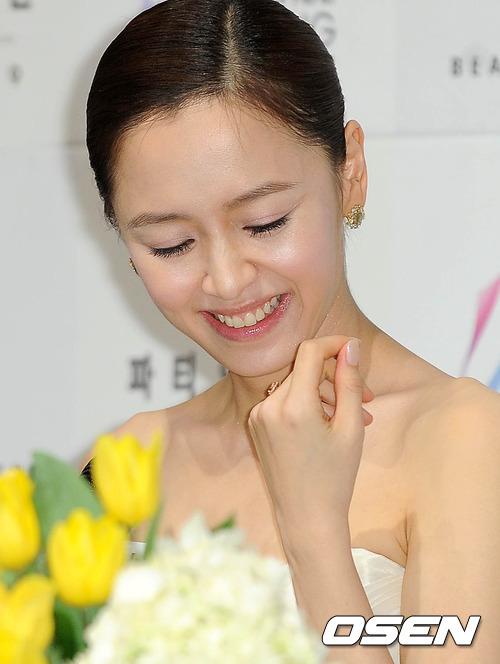 kangyeseon2-736659-1368124181_500x0.jpg