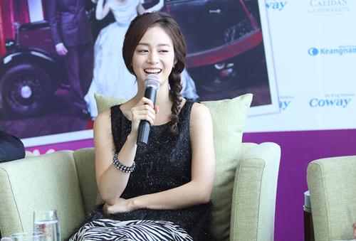 song-hee5-554901-1368124456_500x0.jpg