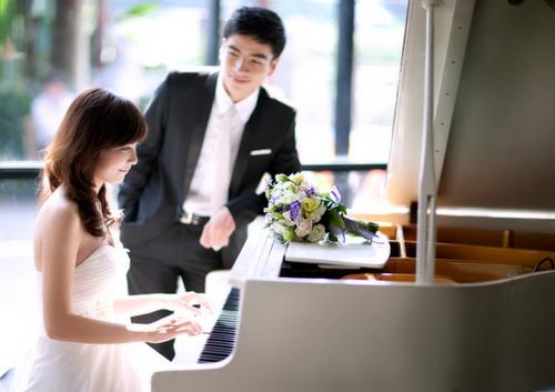 chuot-yeu-gao2-783368-1368125332_500x0.j
