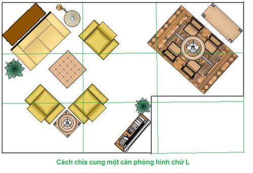 chu-l-365921-1368126434_500x0.jpg