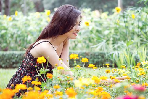 Ninh Hoàng