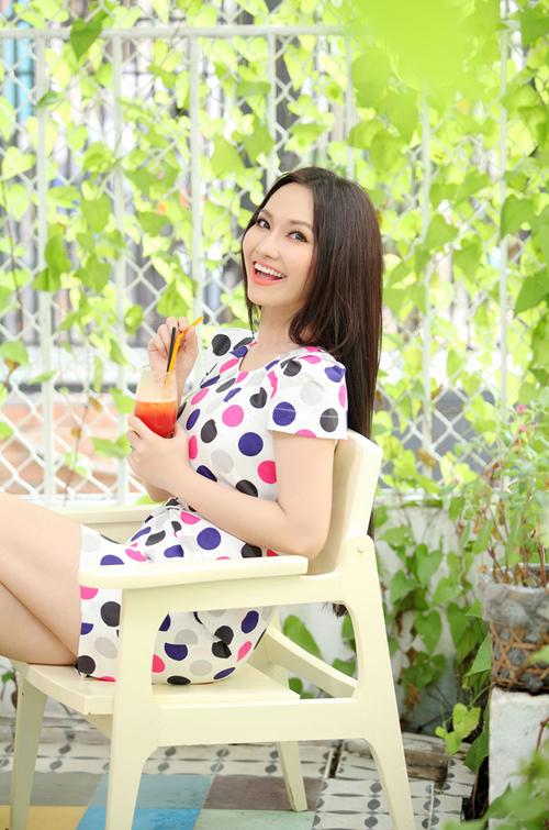 kim-hien-2-726731-1368130816_500x0.jpg