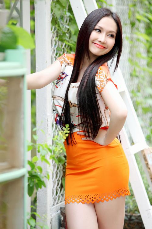 kim-hien-8-484945-1368130817_500x0.jpg