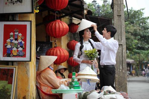 ben-bo-yeu-thuong1-828161-1368136763_500