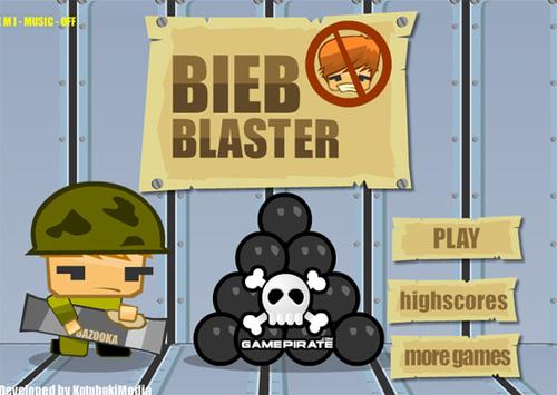 gamebier-595248-1373624680_500x0.jpg
