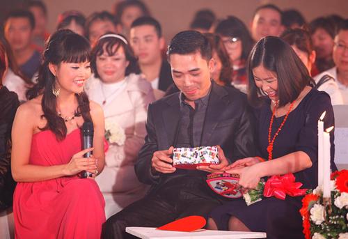Vừa qua, gia đình của nhạc sĩ Đỗ Bảo đã đón thêm đứa con thứ 2 chào đời.
