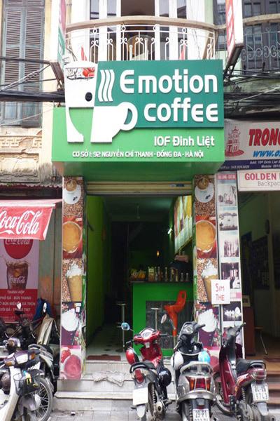 emotion1-185543-1368130346_500x0.jpg