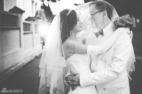 Vị hôn phu của Phó Miểu là luật sư.