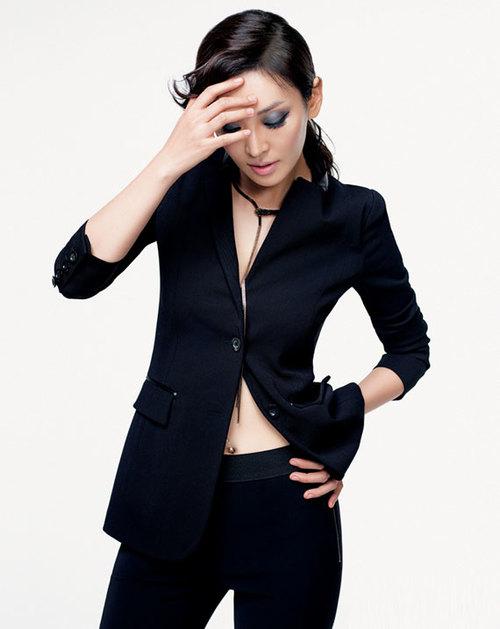 so-yeon-2-500304-1368133013_500x0.jpg