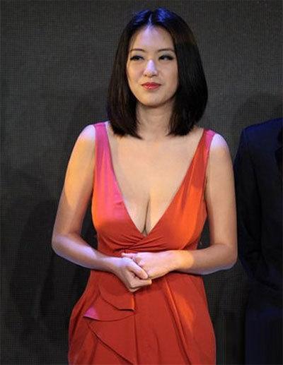 Tên tuổi Triệu Minh