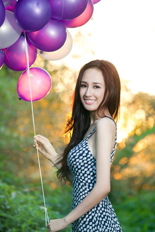 mai-phuong-thuy-1-429091-1368134300_500x