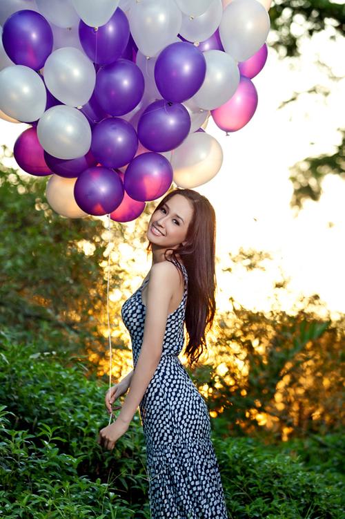 mai-phuong-thuy-3-822686-1368134300_500x