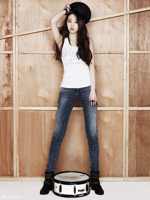 sohee-5-202697-1368235446_500x0.jpg