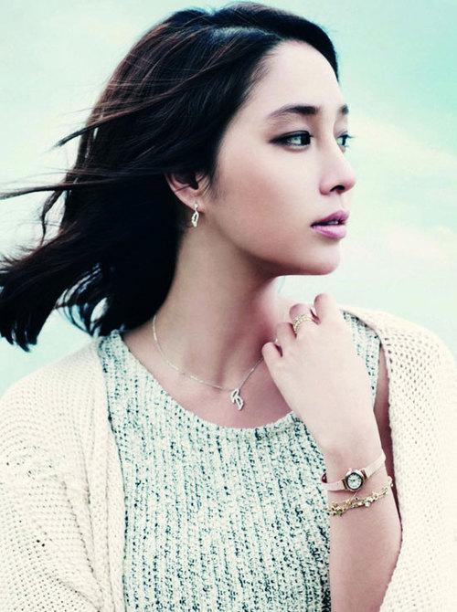 lee-min-jung-5-865853-1368234307_500x0.j