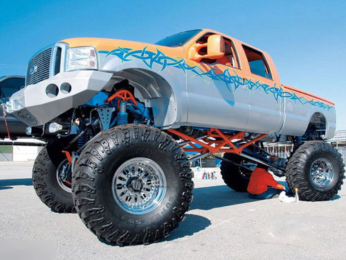 monster-truck-simple-and-crude-american-