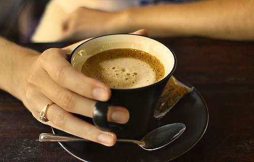 cafe-390055-1368315234_500x0.jpg