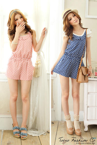 playsuit11-939515-1368313569_500x0.jpg