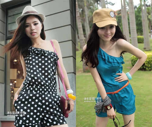 playsuit14-501152-1368313569_500x0.jpg