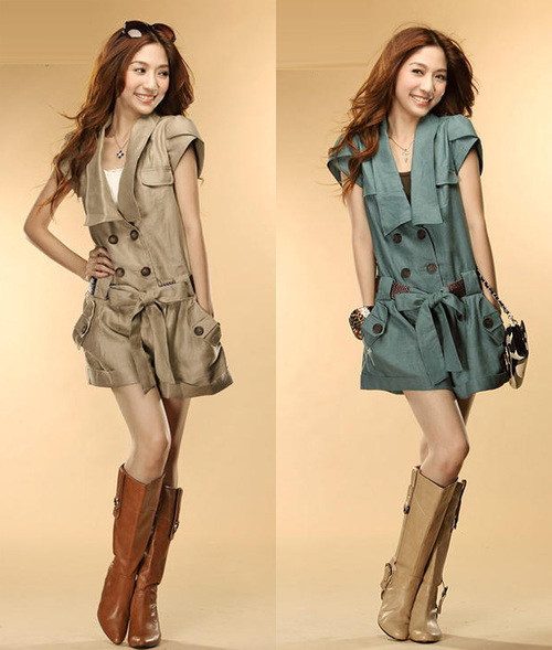 playsuit15-347936-1368313569_500x0.jpg