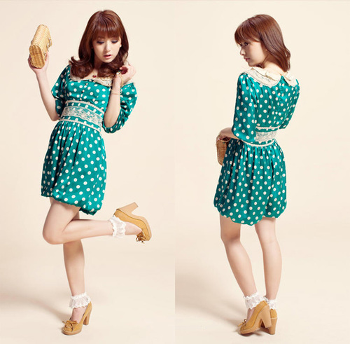 playsuit2-798510-1368313571_500x0.jpg