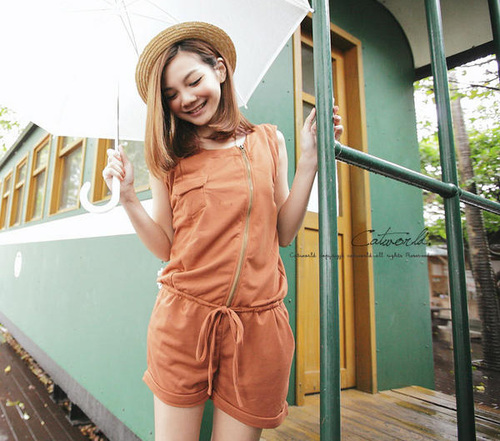 playsuit3-570572-1368313569_500x0.jpg