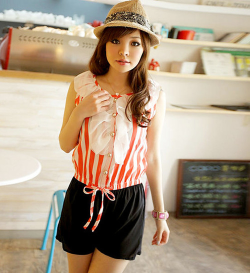 playsuit8-652477-1368313569_500x0.jpg
