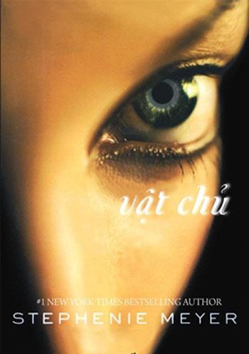 vatchu1-919483-1368314174_500x0.jpg