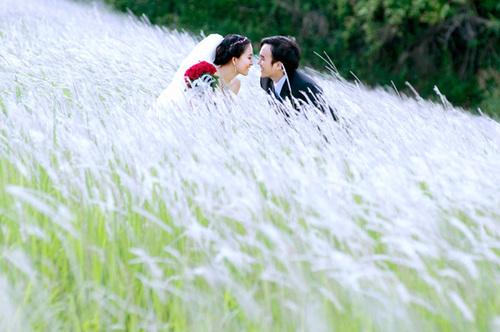 hptoahuong-7-326078-1368315485_500x0.jpg