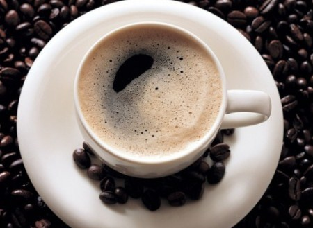 cafe2-869309-1368311060_500x0.jpg