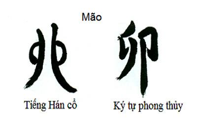 mao-ky-tu-862603-1368317394_500x0.jpg