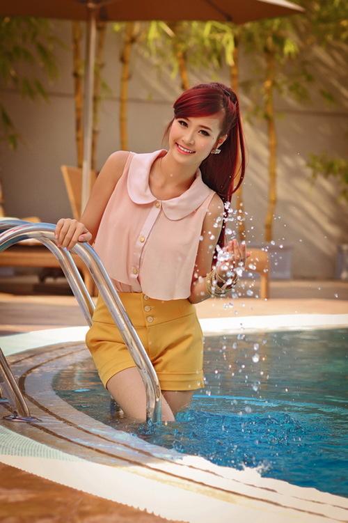 dongnhi1-792509-1368309686_500x0.jpg