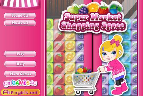 gamesieuthi-1-655881-1374338738_500x0.jp