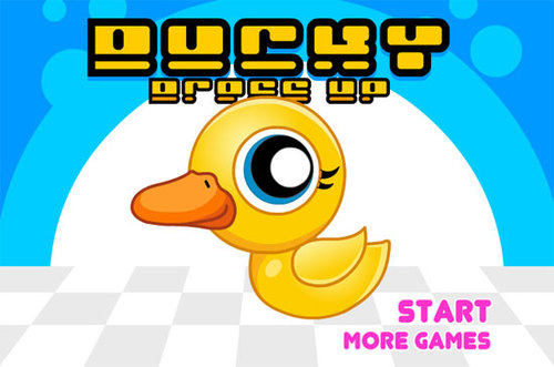 gameduck-533426-1373624374_500x0.jpg