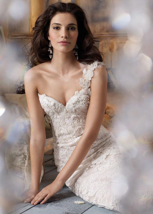 132752-ivory-lace-wedding-d-108990-13682
