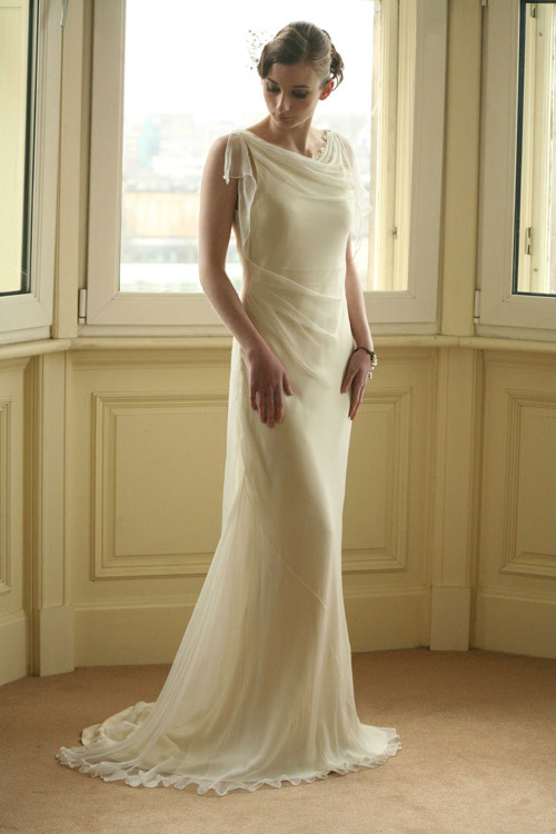bias-cut-silk-wedding-dress-827572-13682