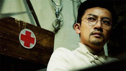 Tô Hữu Bằng, nhân vật chủ chốt của tác phẩm.