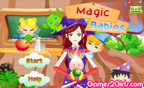 gamebabemagic-1-825128-1373624309_500x0.