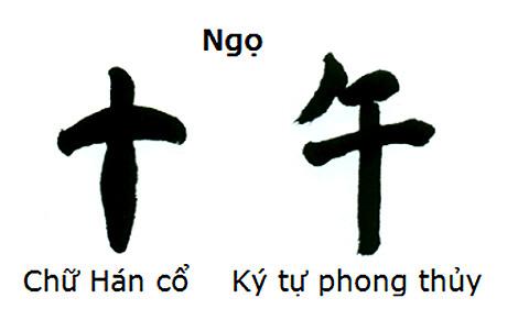 tinh-cach-nguoi-tuoi-ngo