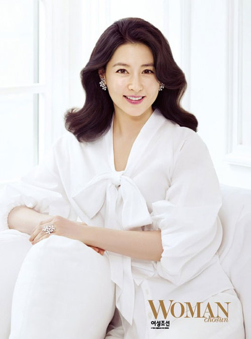 lee-young-ae-3-631791-1368260132_500x0.j