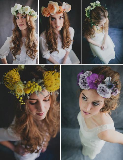 floral-crowns-10-665654-1368226423_500x0
