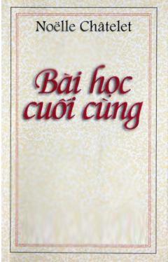 baihoc-668724-1368224039_500x0.jpg