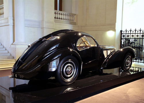 bugatti-type-57sc-atlantic-626928-136826