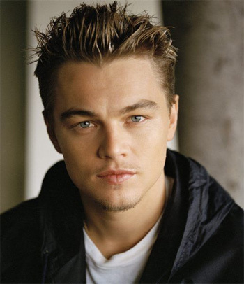 Leonardo DiCaprio tuổi Giáp Dần (1974).