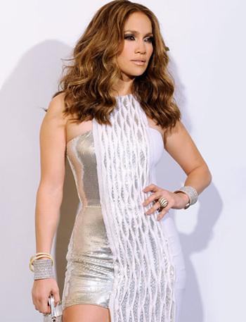 Jennifer Lopez tuổi Kỷ Dậu (1969).
