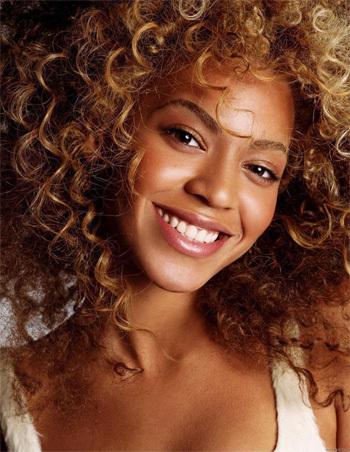 Beyoncé Knowles tuổi Tân Dậu (1981).