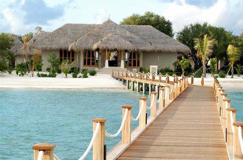 maldives-6-777178-1368242362_500x0.jpg
