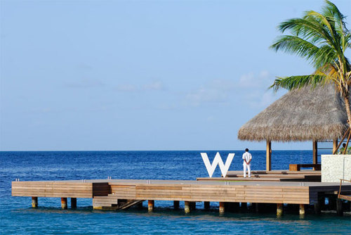 maldives-7-776514-1368242362_500x0.jpg
