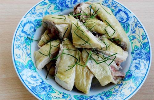 Món làm từ thịt gà A1a-911072-1368239228_500x0