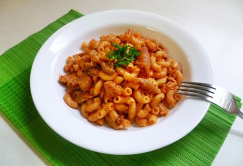 Món làm từ thịt gà Nui-ga-5-558157-1368239228_500x0