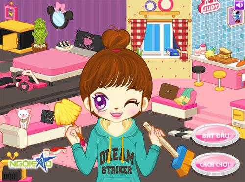 gametimdo-1-795556-1373623981_500x0.jpg